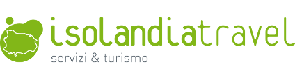 isolandia travel